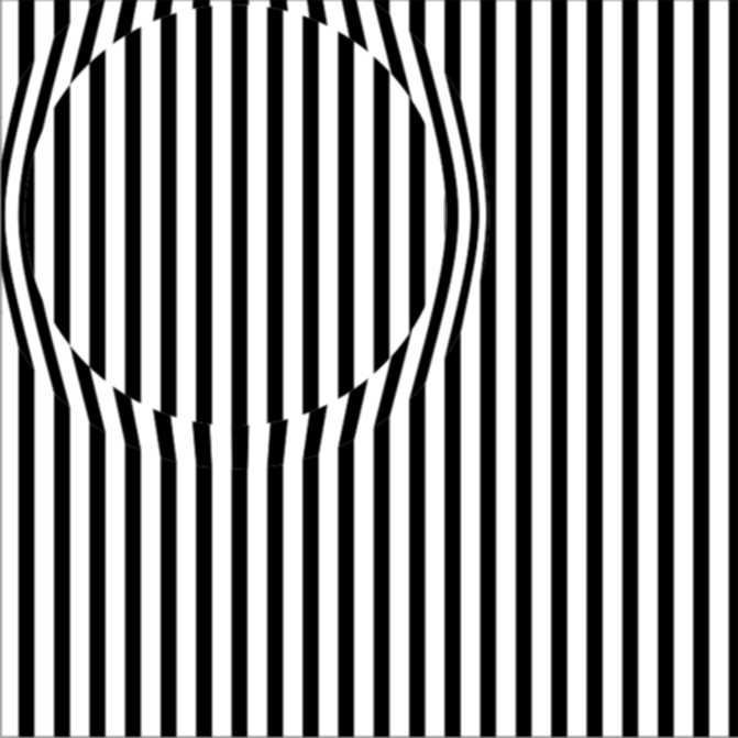 86+ Gambar Nirmana 2 Dimensi Yang Mudah Digambar Paling Hist